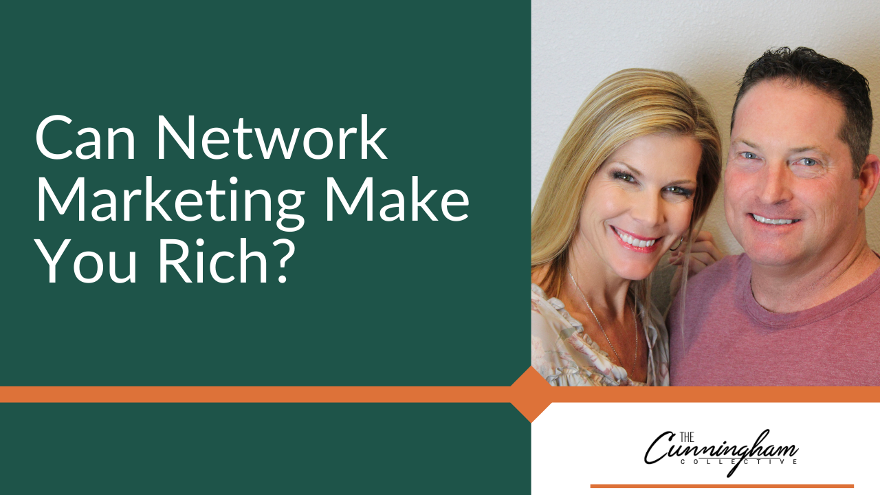 can-you-make--money-in-network-marketing